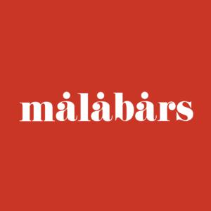 malabars